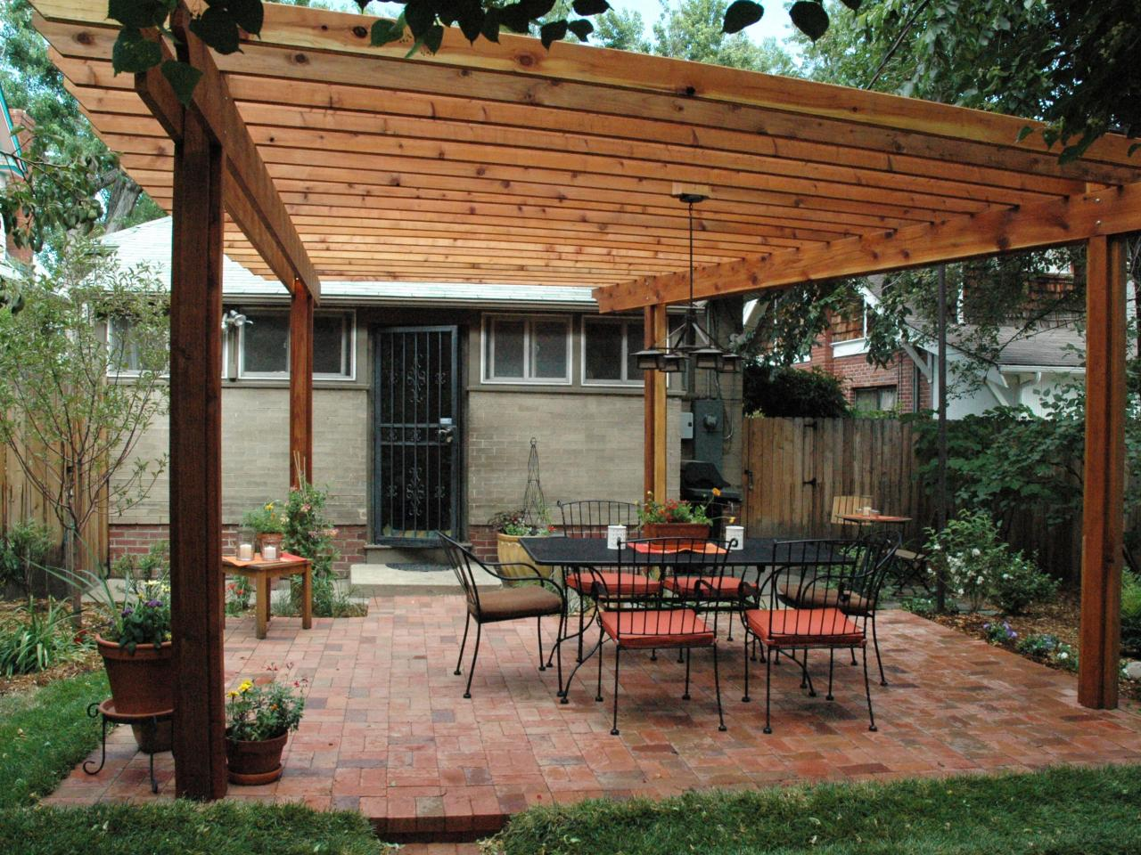 Arbor Installation-Texarkana TX Professional Landscapers & Outdoor Living Designs-We offer Landscape Design, Outdoor Patios & Pergolas, Outdoor Living Spaces, Stonescapes, Residential & Commercial Landscaping, Irrigation Installation & Repairs, Drainage Systems, Landscape Lighting, Outdoor Living Spaces, Tree Service, Lawn Service, and more.