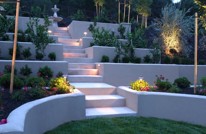 Hardscaping-Texarkana TX Professional Landscapers & Outdoor Living Designs-We offer Landscape Design, Outdoor Patios & Pergolas, Outdoor Living Spaces, Stonescapes, Residential & Commercial Landscaping, Irrigation Installation & Repairs, Drainage Systems, Landscape Lighting, Outdoor Living Spaces, Tree Service, Lawn Service, and more.