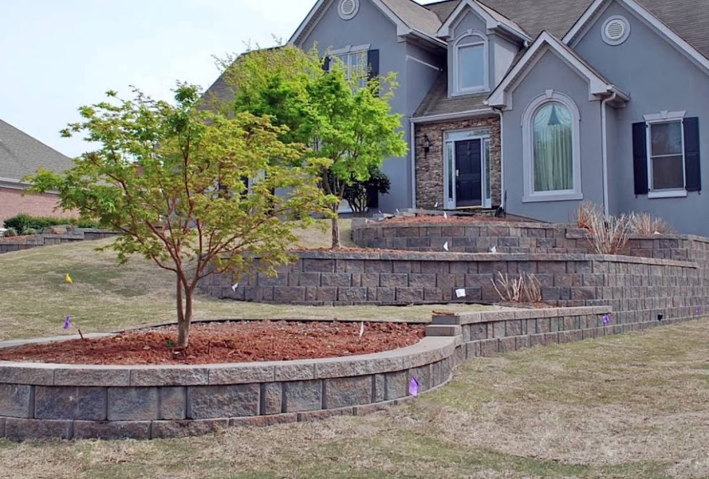 Nash-Texarkana TX Professional Landscapers & Outdoor Living Designs-We offer Landscape Design, Outdoor Patios & Pergolas, Outdoor Living Spaces, Stonescapes, Residential & Commercial Landscaping, Irrigation Installation & Repairs, Drainage Systems, Landscape Lighting, Outdoor Living Spaces, Tree Service, Lawn Service, and more.