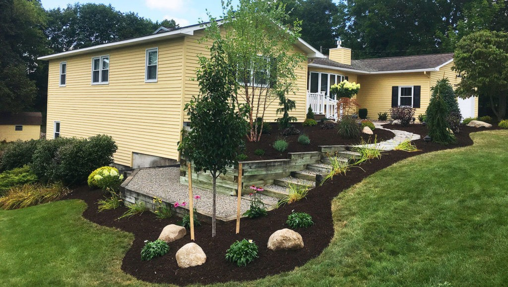 Outdoor Landscape Design-Texarkana TX Professional Landscapers & Outdoor Living Designs-We offer Landscape Design, Outdoor Patios & Pergolas, Outdoor Living Spaces, Stonescapes, Residential & Commercial Landscaping, Irrigation Installation & Repairs, Drainage Systems, Landscape Lighting, Outdoor Living Spaces, Tree Service, Lawn Service, and more.