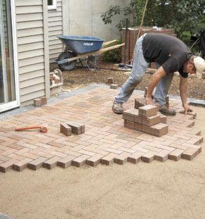 Pavers-Texarkana TX Professional Landscapers & Outdoor Living Designs-We offer Landscape Design, Outdoor Patios & Pergolas, Outdoor Living Spaces, Stonescapes, Residential & Commercial Landscaping, Irrigation Installation & Repairs, Drainage Systems, Landscape Lighting, Outdoor Living Spaces, Tree Service, Lawn Service, and more.
