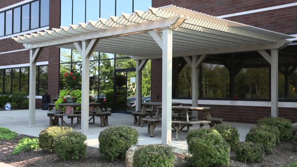 Pergolas Design & Installation-Texarkana TX Professional Landscapers & Outdoor Living Designs-We offer Landscape Design, Outdoor Patios & Pergolas, Outdoor Living Spaces, Stonescapes, Residential & Commercial Landscaping, Irrigation Installation & Repairs, Drainage Systems, Landscape Lighting, Outdoor Living Spaces, Tree Service, Lawn Service, and more.