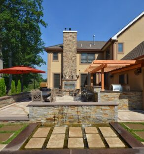 Residential Outdoor Living Spaces-Texarkana TX Professional Landscapers & Outdoor Living Designs-We offer Landscape Design, Outdoor Patios & Pergolas, Outdoor Living Spaces, Stonescapes, Residential & Commercial Landscaping, Irrigation Installation & Repairs, Drainage Systems, Landscape Lighting, Outdoor Living Spaces, Tree Service, Lawn Service, and more.