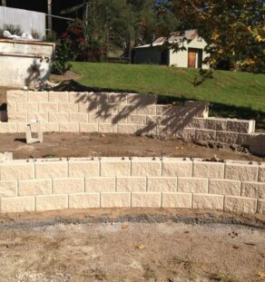 Retaining & Retention Walls-Texarkana TX Professional Landscapers & Outdoor Living Designs-We offer Landscape Design, Outdoor Patios & Pergolas, Outdoor Living Spaces, Stonescapes, Residential & Commercial Landscaping, Irrigation Installation & Repairs, Drainage Systems, Landscape Lighting, Outdoor Living Spaces, Tree Service, Lawn Service, and more.