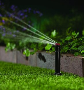 Sprinkler Services-Texarkana TX Professional Landscapers & Outdoor Living Designs-We offer Landscape Design, Outdoor Patios & Pergolas, Outdoor Living Spaces, Stonescapes, Residential & Commercial Landscaping, Irrigation Installation & Repairs, Drainage Systems, Landscape Lighting, Outdoor Living Spaces, Tree Service, Lawn Service, and more.