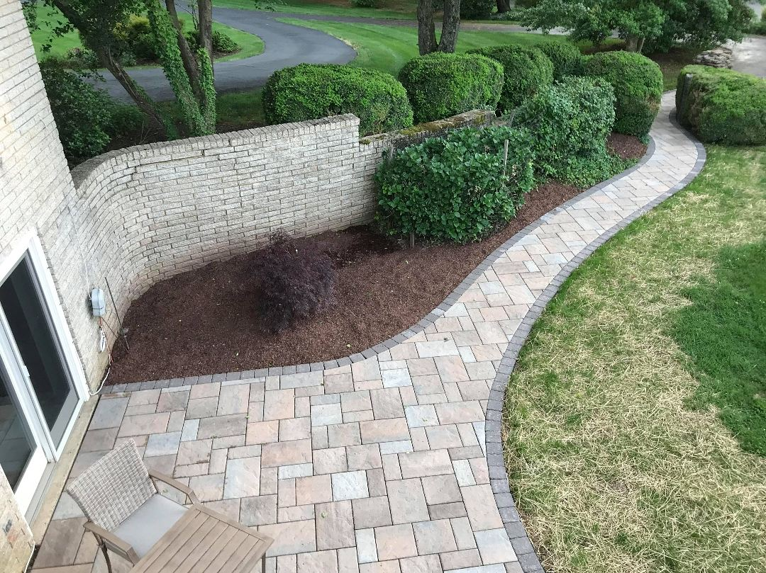 Stonescapes-Texarkana TX Professional Landscapers & Outdoor Living Designs-We offer Landscape Design, Outdoor Patios & Pergolas, Outdoor Living Spaces, Stonescapes, Residential & Commercial Landscaping, Irrigation Installation & Repairs, Drainage Systems, Landscape Lighting, Outdoor Living Spaces, Tree Service, Lawn Service, and more.